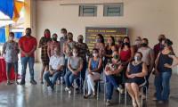 Escolas comemoram resultado do Prêmio Gestão Escolar 2020