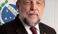 Senador professor Flávio Arns participará da 1ª Reunião Ordinária FEE-TO - 2021