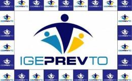 Igeprev reestabelece atendimento do 0800 e mantém Canais de Comunicação de forma remota