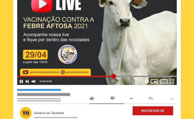Adapec-Governo do Tocantins.jpeg
