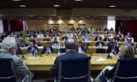 Jucetins participa de Encontro Nacional no Paraná