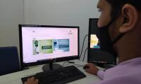 Com a prorrogação do trabalho remoto Jucetins segue atendendo somente online