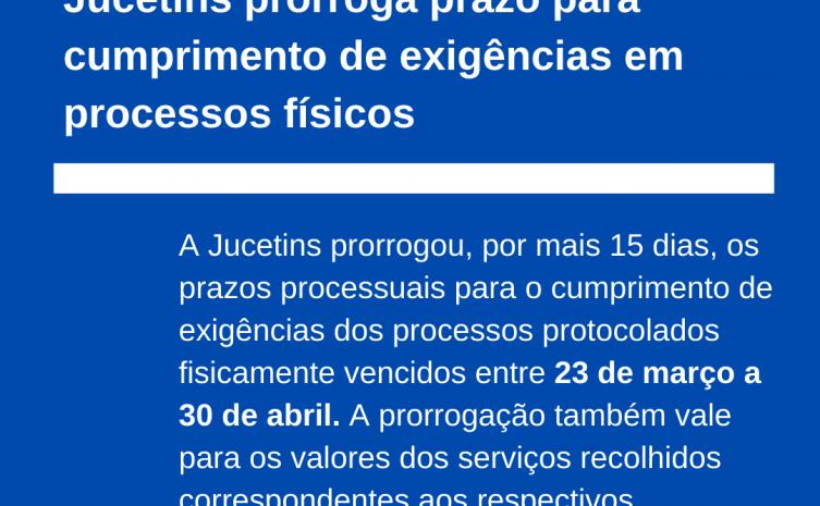 Comunicado Jucetins.png