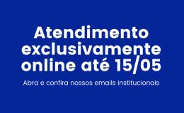 Prorrogação .png