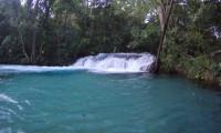 Parque Estadual do Jalapão completa 15 anos