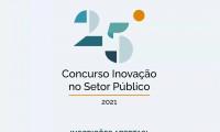 Concurso Inovação no Setor Público