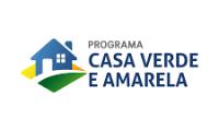 Casa Verde Amarela: convocação para servidor interessado em programa habitacional