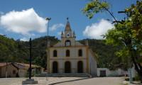 Arraias: 280 anos de história, cultura e turismo