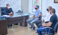 Ordem dos Músicos manifesta apoio ao presidente do Conselho de Política Cultural do Tocantins
