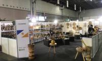 Governo do Tocantins divulga edital de Chamamento Público para seleção de artesãos a 31ª Expominas