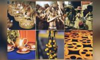 Adetuc mobiliza artesãos para participarem de um Webinar a fim de impulsionar as vendas na internet