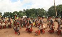 Festas e rituais guardam lições sobre a ancestralidade dos povos  indígenas