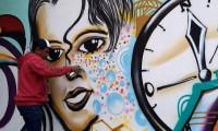 Adetuc apoia projeto Palmas pro Hip Hop contemplado pela Lei Aldir Blanc
