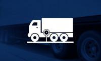 Portaria Inmetro moderniza a regulamentação para balanças rodoviárias dinâmicas permitido na pesagem de veículos em movimento