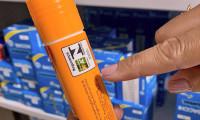 Metrologia Estadual alerta aos consumidores sobre os perigos ocultos do material escolar