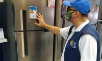 Agência de Metrologia trabalha para assegurar a qualidade de aparelhos eletrodomésticos e orientar sobre consumo energético