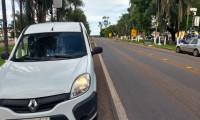 Agência Estadual de Metrologia verifica radares na Capital e nas rodovias da região norte