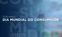 Agência de Metrologia atua como importante ferramenta de proteção das relações de consumo