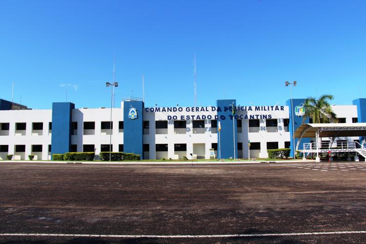 Quartel do Comando Geral da PM em Palmas.jpg