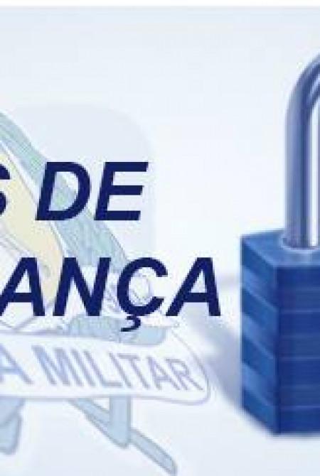 DICAS DE SEGUANÇA.jpg