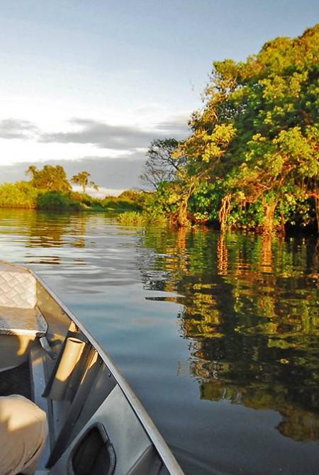 Lagos e Praias do Cantão - Trilhas-Aquáticas---Parque-do-Cantão---Foto-Emerson-Silva.jpg