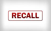 PROCON divulga Recall para o veículo LIFAN X60, modelo 2013/2013