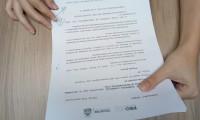 Procon Tocantins notifica distribuidora de medicamentos por protesto indevido de farmácias