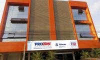 Atendimento presencial do Procon Tocantins será retomado nesta segunda-feira