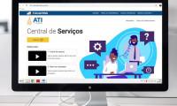 Governo do Tocantins inicia utilização de nova plataforma de chamados