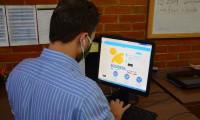 Cidadania e Justiça inaugura plataforma online para capacitação de servidores do Sistema Socioeducativo