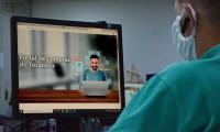Governo do Tocantins moderniza gestão administrativa com uso de ferramenta on-line