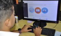 Governo do Tocantins desenvolve melhorias na capacitação continuada de servidores estaduais