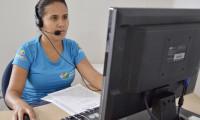 Detran implanta agendamento online para atendimento