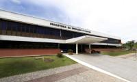 Novo Sistema de Gerenciamento Escolar modernizará processos e beneficiará toda a rede estadual