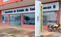 Ferramenta disponibilizada pela ATI auxilia trabalhos da Vigilância Sanitária do Estado do Tocantins