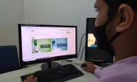 Agência de Tecnologia da Informação aprimora serviços no site da Junta Comercial do Tocantins