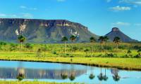 Atrativos turísticos do Tocantins ganham espaço em Plataforma Integrada de Turismo