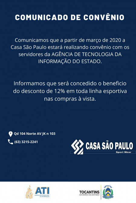 Conv - Casa São Paulo .jpg