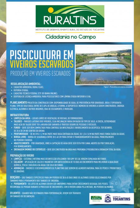 Banner_Viveiros_Escavados.jpg