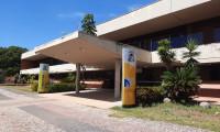 ATR implementa atendimento presencial por agendamento