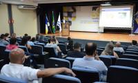 Acesso à água e esgoto é tema de debate promovido por Agência de Regulação do Tocantins
