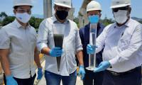 Governo do Tocantins realiza visita técnica para conhecer nova tecnologia de tratamento de esgoto no Rio de Janeiro